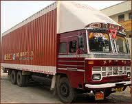 Logistic Services India, Logistics and Transport Company